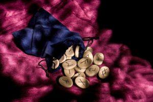 runes divination